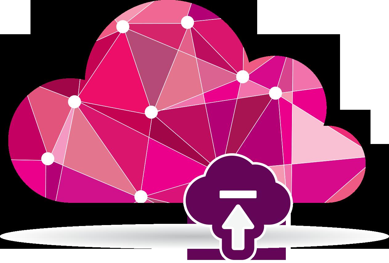 Microsoft School Data Sync Symbol